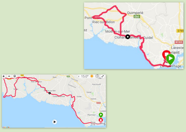 Parcours_cyclos_20194.JPG